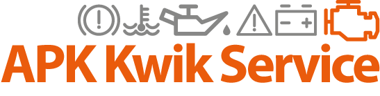 APK Kwik Service